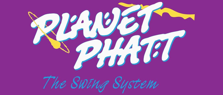 E-MU Planet Phatt