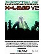 E-MU X-Lead V2 Sound ROM