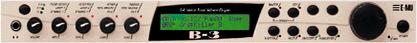 E-MU B-3 Sound Module