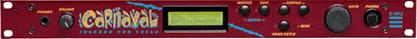 E-MU Carnaval Sound Module