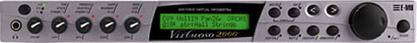 E-MU Virtuoso 2000 Sound Module